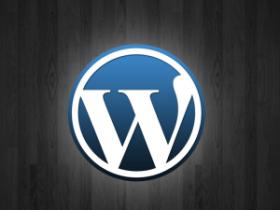WordPress最值得一用的精品插件汇总