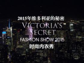 2015维多利亚的秘密1080P高清HD