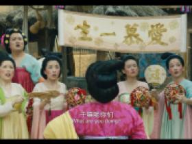 《万万没想到》高清电影分享1080P