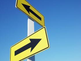 SEOer将来可以选择的两个大方向
