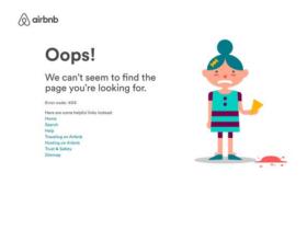 利用404页面优化提升用户体验 快速增加网站seo权重