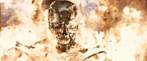 硬汉一直向前——终结者5(创世纪)高清完整版分享