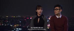 《煎饼侠》1080P高清中文字幕版分享