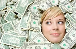 利用电影资源盗链每天获取500元