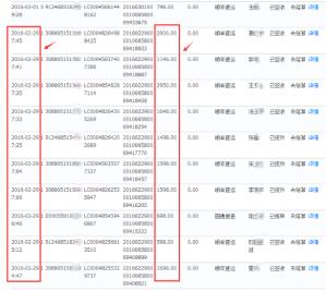 竞价+微信+OEM=网络印钞机