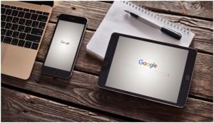 谷歌在五月份更新移动友好度算法