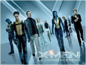 X战警-天启高清1080P视频资源剧情影评