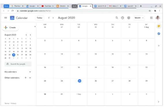 谷歌浏览器Chrome 85发布:优化标签管理 页面加载速度提升10%